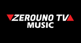 Zerouno TV Music la radio