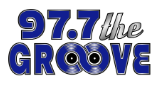 97.7 The Groove