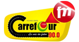 Radio Carrefour