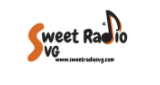 Sweet Radio SVG