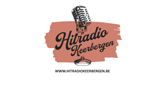 Hit Radio Keerbergen