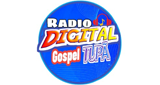 Digital Gospel Tupa