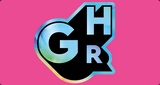 Greatest Hits Radio (Hereford & Worcester)
