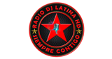 Radio Dj Latina HD