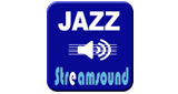 Streamsound Jazz