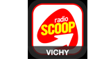 Radio Scoop Vichy
