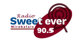 Radio Sweet Ever Fm 90.5