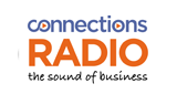 Connections Radio