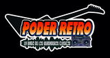 Poder Retro CR Radio Online