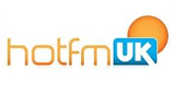 Hot FM UK
