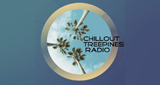 ChilloutTreePinesRadio