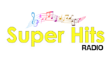 Super Hits Radio