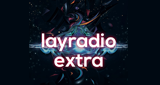 LayRadio Christmas