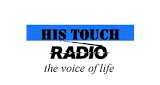 His Touch  Radio