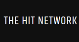 The Hit Network Extra