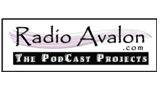 Radio Avalon