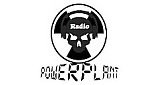PowerPlant Radio EU