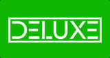 Hot Dance FM