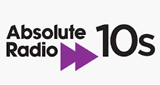 Absolute Radio - 10s