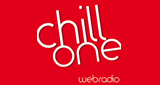 Chill One Radio