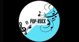 WildCat - Pop Rock