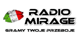 Radio Mirage - Space Channel