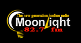 Moonlight 82.7 fm