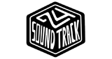 Today's by Soundtrack24.com