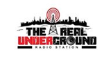 The Real Underground Radio