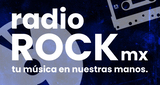 Radio Rock MX