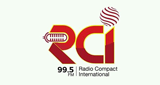 Radio Compact International 99.5 FM