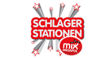 Radio Schlagerstationen