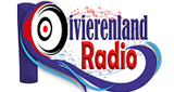 Moonlight Radio