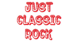 Just Classic Rock