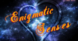 Enigmatic Senses radio