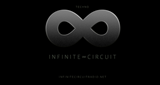 Infinite Circuit Radio on MixLive.ie