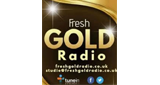 Fresh Gold Radio