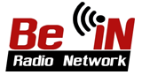 Be iN Radio Network - CZ & SK Hits