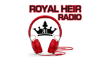 Royal Heir Radio