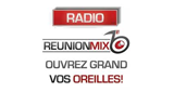 Radio Reunion Mix