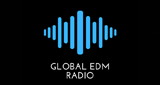 Global EDM Radio