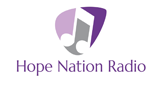 Hope Nation Radio