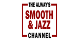 The Alway's Smooth And Jazz Channel
