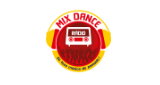 Radio Mix Dance