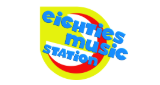 80s Music Station 2