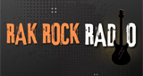 RAK Rock Radio
