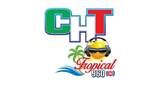 Cht Tropical On Line