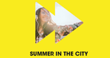 Antenne Summer In The City