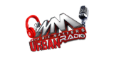 Latin Mix Masters Urban Radio