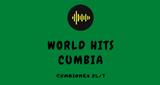 World Hits Cumbia